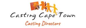 Casting Cape Town